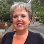 Profile picture of Carol Attfield