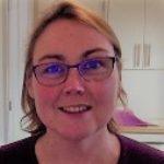 Profile picture of Hazel Ure Williams