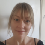 Profile picture of Lisa Guildford