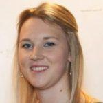 Profile picture of Linzi Weatherson