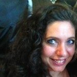 Profile picture of Natalie Farrugia