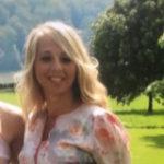 Profile picture of Nicole Vickery