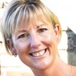 Profile picture of Lesley Weatherson